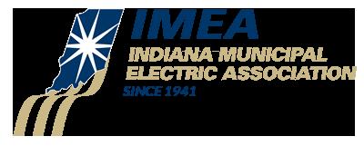 Indiana municipal Electric Association