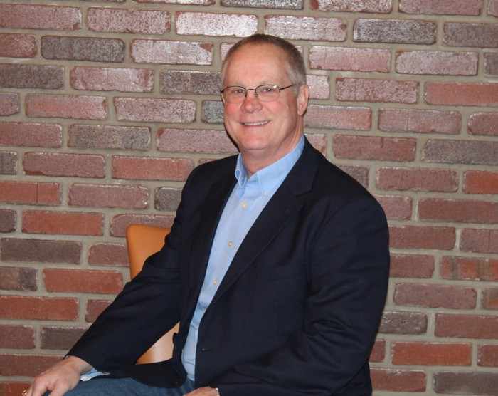 Bob Dunderman